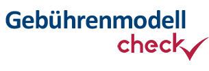 Webtool Gebuehrenmodell-Abwasser Logo